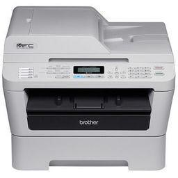 Brother MFC-7365DN