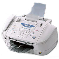 Brother MFC-7400J