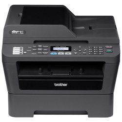 Brother MFC-7860DW