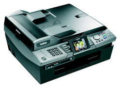 Brother MFC-820CN