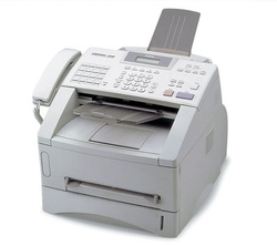 Brother MFC-8300J