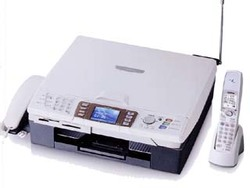 Brother MFC-830CLN
