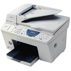 Brother MFC-860