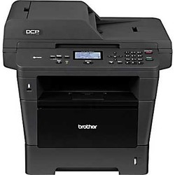 Brother MFC-8952DW