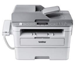 Brother MFC-B7720DN