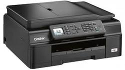 BROTHER MFC-J470DW SCANNER DRIVERS FOR PC