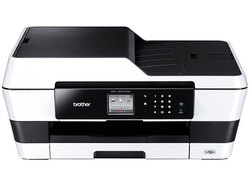 Brother MFC-J6570CDW