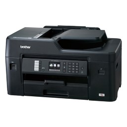 Brother MFC-J6580CDW