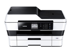 Brother MFC-J6770CDW