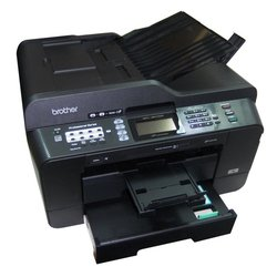 Brother MFC-J6910CDW