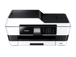 Brother MFC-J6975CDW