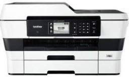 Brother MFC-J6990CDW