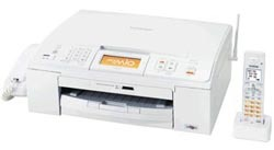 Brother MFC-J700D