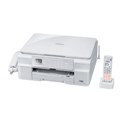 Brother MFC-J720D