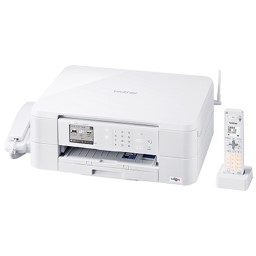 Brother MFC-J730DN