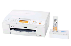 Brother MFC-J800D