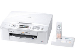 Brother MFC-J860DN