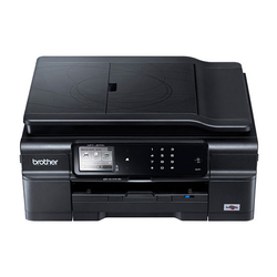 BROTHER MFC-J870N DRIVERS FOR WINDOWS 7