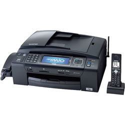 Brother MFC-J950DN