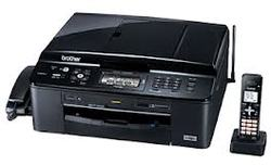 Brother MFC-J955DN