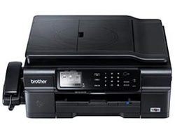 Brother MFC-J980DN