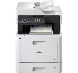 Brother MFP-L8690CDW