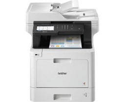 Brother MFP-L8900CDW