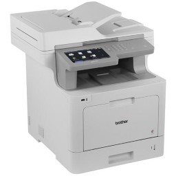 Brother MFP-L9570CDW