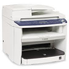 Canon D460 490 Printer Driver