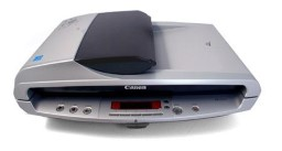 CANON DR-1210C SCANNER DRIVER FOR WINDOWS MAC