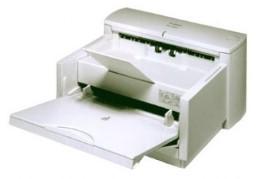 Canon DR-3020