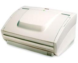 Canon DR-3080CII