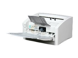 Canon DR-5010C