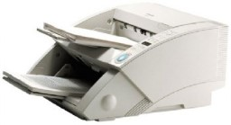 CANON DR-5080C DRIVER FOR MAC