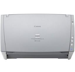 Canon DR-C120