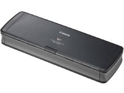 Canon DR-P215II