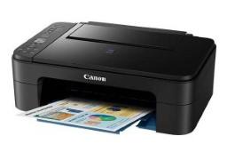 Canon E3177