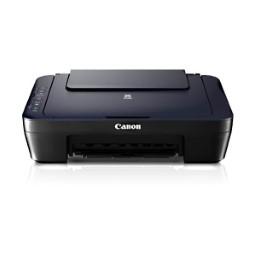 Canon E468