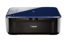 Canon E569