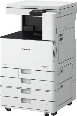 Canon iR C3025