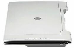 Canon LiDE 500F