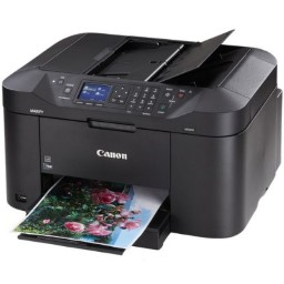 Canon MB2010