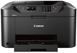 Canon MB2140
