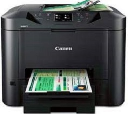 Canon MB2350