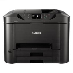 Canon MB5340