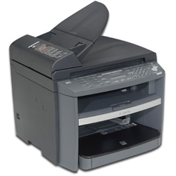 CANON MF4270 SCANNER DRIVER FOR WINDOWS MAC