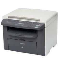 драйвер на принтер canon mf4320 скачать