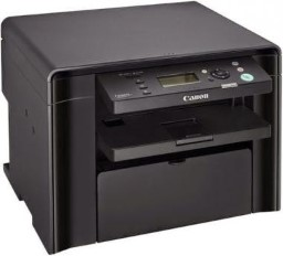 Canon MF4500 Scanner Driver and Software | VueScan