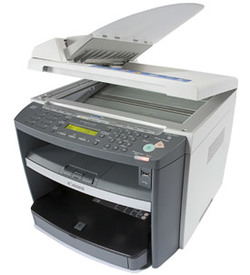 canon mf4700 scanner drivers download