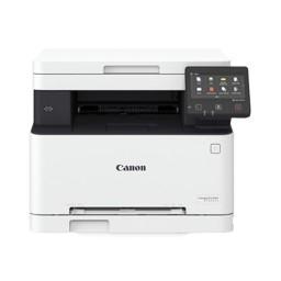 Canon MF631C